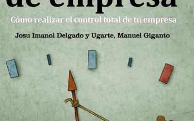Ya disponible el GuíaBurros: El controller de empresa