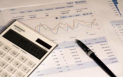 El perfil del controller de empresa, entre los más demandados en el sector financiero